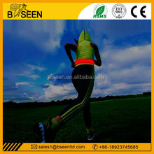 business opportunities distributor for hot sales led running belt