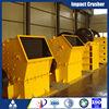 railway equipment impact crusherstone Impact Crusher best selled in China