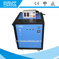 High power electrolysis plating 12v regulator rectifier