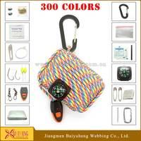 emergency disaster 72 hour survival kit