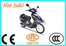 electric motorcycle kit, electric motorcycle conversion kits, electric motorcycle