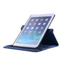 universal tablet pc leather cover case For Ipad air/iPad air 2