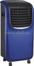 dubai india air cooler water mist cooling powerful air flow