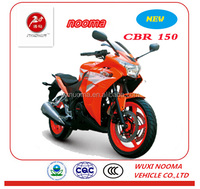 CBR 150cc / water cooling , 2014 , specializing in the production of racing motorcycle