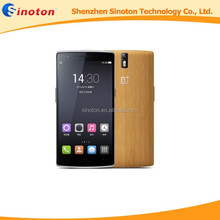 Original One Plus One 5.5inch lcd touch