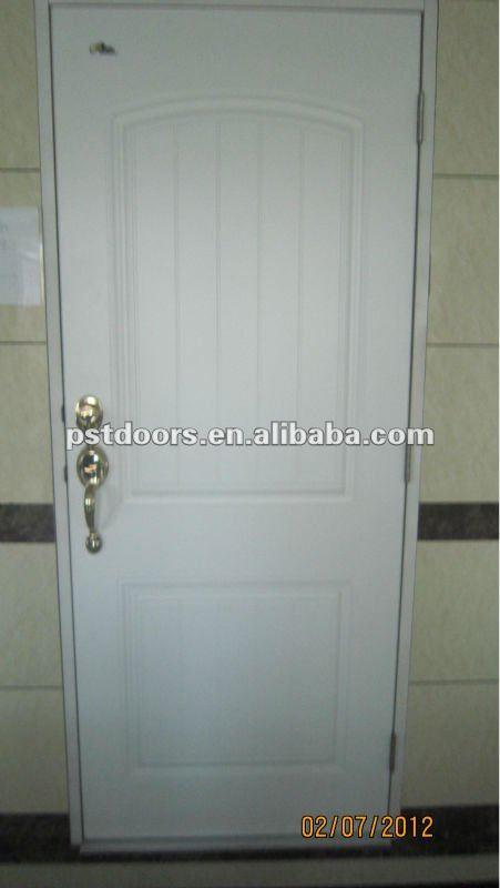 Disegni cancello principale, disegni porta per camere da letto, in ...