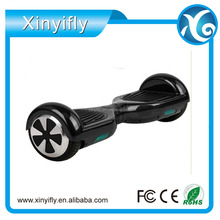 cheap electric scooter for adults, two wheel electric mobility scooter, self- balancing mini scooter electric