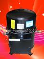 cámaras frigoríficas de bristol h25g144dbeer compresor