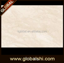 pink jade stone full polished glazed porcelain tile 900x600mm /China factory price natural stone flooring