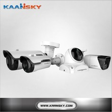 New design AHD Camera 720P/960p/1080p AHD security camera system