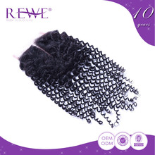 Price Cutting Custom Design Clean And Soft 27 Piece Hair For Short Weave