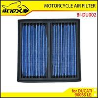 NEX High Flow Air Filter for DUCATI 900SS I.E. 2000-2001