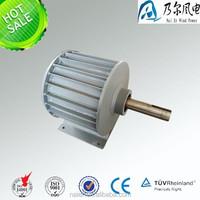 free energy magnet generator 5000w