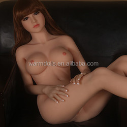 Open Sexy Girl Full Photo Torso Sex Doll