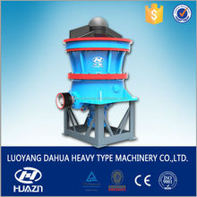 GPY Cone Crusher cone crusher price in malaysia with a great selling for sale