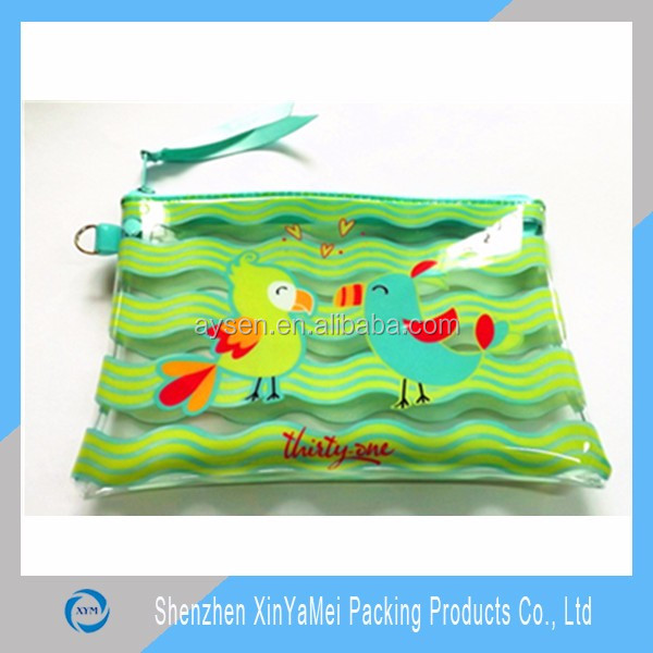 zip lock bag eco friendly zip lock bag pvc bag