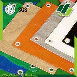 HDPE Tarpaulin cheap price and high quality,China tarpaulin manufacturer,Fire retardant tarpaulin hou sales!