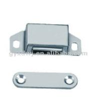 Promitional Glass Shower Cabinet Door Magnet(CM935)