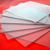 3mm-12mm tinted float glass/furniture glass/building glass