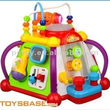 2012 Hot Kid Toy