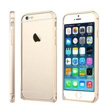 0.7mm Ultrathin Case For Apple Iphone 6 mobile phone case