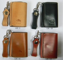 Darts and Accessory Case / Wallet - Durable - Holds 3 Sets