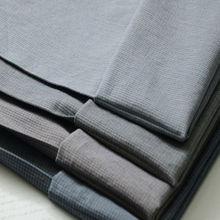 Rede de fantasia design de tecido bordado com pérolas e pedras para vestidos, lote de ações para a venda de tecidos denim