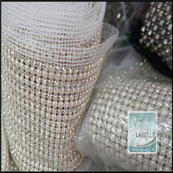 Adhesive Rhinestones on a Roll Adhesive Rhinestone Sheets