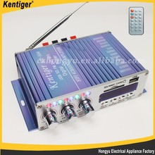 Hot sell output transformer for tube car amplifier