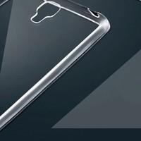xiaomi hongmi note case xiaomi redmi note cover TPU soft silicon phone case