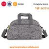 new women 2014 carry fashion hand bag