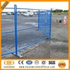 China supplier professional supplier ISO certification 10 year factory new style cheap temporary fence