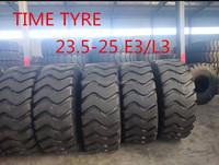 Bias otr tires 14.00-24 17.5-25 20.5-25 23.5-25 26.5-25 29.5-25 wheel loader tire for