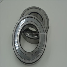 Alibaba hot sale bearing ball,more than 10 years experience www 89 com long life 6324 deep groove ball bearing,forklift bearing