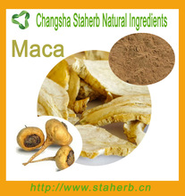 Best selling products Herbal products Organic Maca Extract maca root powder