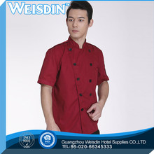 wholesale restaurant hotel chef cook wear