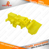 /product-gs/high-quality-good-surface-precise-size-plastic-injection-mould-making-60304598454.html
