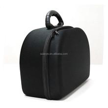 Wholesale Replica Designer Handbags,Fashion Style Totes Hand Bags