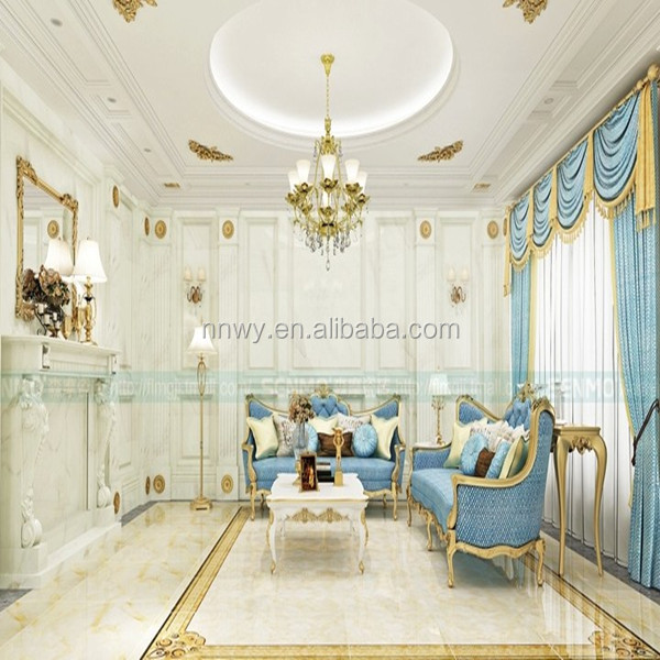 chine 30 x 30 cramique carreaux de plancher en algrie pour salle de bains et cuisine - Modele Ceramique Salle De Bain En Algerie