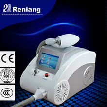 how to get tattoos removed/laser tattoo removal how it works/tattoo removal laser for sale