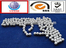 0.2g 0.23g 0.25g 0.28g 6mm China airsoft BB bullet