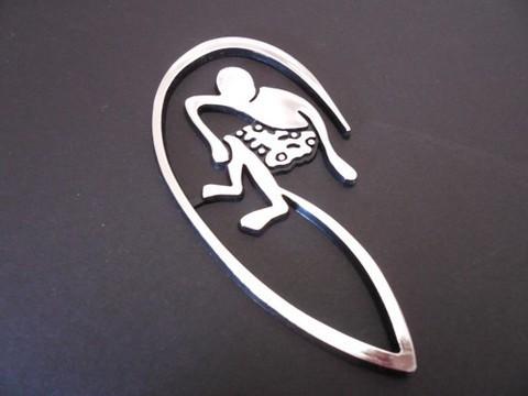 Design car 3d logo sticker badge car badges auto emblems buy car