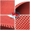 IAAF Certified Professional Synthetic Rubber Running Track