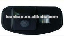 car rear view camera for HONDA CRV/FIT/2009 Odyssey