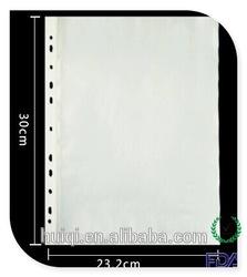 yugioh games card sleeves