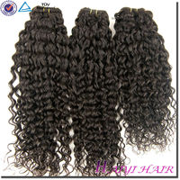 """30"""" Best Quality Hot Selling virgin hair removal"""