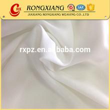 Textile fabrics supplier China wholesale chiffon soft peach skin fabric