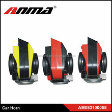 High Quality NewDesign Electric Musical Car Horn