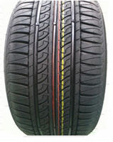 Full Size JOYROAD Brand Radial Car Tyre with Good Quality