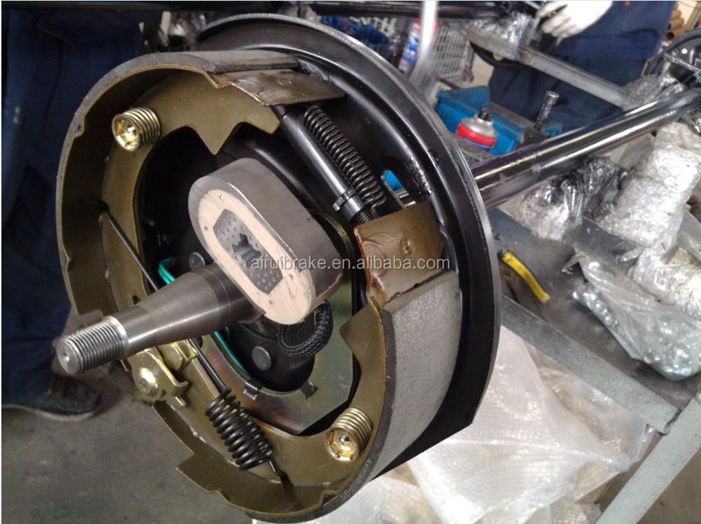 remorque partie 12 moyeu de frein tambour 6 goujons de roue syst me de freinage id de produit. Black Bedroom Furniture Sets. Home Design Ideas